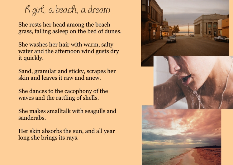poem 2 aug