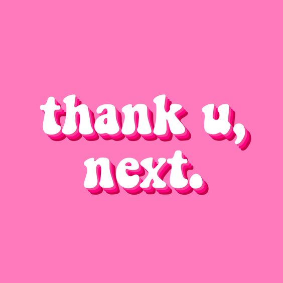 Ariana Grande Wallpaper Thank You Next: 2018, Thank U, Next. – Emily's Adventures